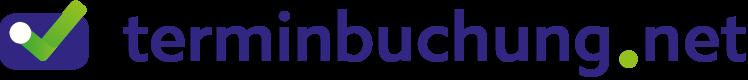 terminbuchung.net